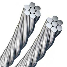 Cambodia Electric Wire And Cable All Aluminum Conductor Aac Cable Bolivia Saudi Arabia
