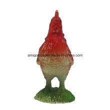 ICTI Plastic PVC Brinquedos Novos brinquedos para venda