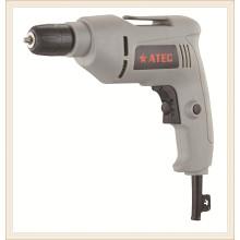 Máquina elétrica profissional da broca da mão 410W