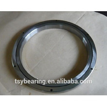 Made in China xr766051 cross roller bearing