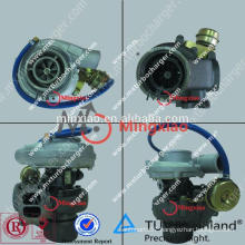 Turbocharger 3126 3116 S300W049 S200G062 950F2 S2EGL 938G 170001 157-4386 7C6342 OR6973 195-6029 10R9769 178478 173106 173107