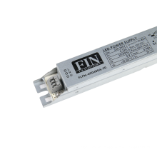 Constant current non-isolated LED Driver 40W 3 years warranty power supply