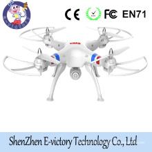 New Arrival syma X8w 2.4G 4CH RC Quadcopter drone with camera 2MP 5MP Wide Angle Camera