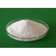 99% Butyrate d'Hydrocortisone de poudre anti-inflammatoire (CAS 13609-67-1)