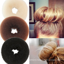 Fashion Hair Styling Tool Donut (BUN-63)