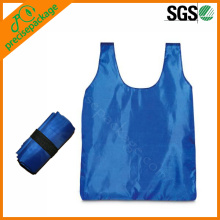 Personalised Polyester Foldable T-shirt Bag