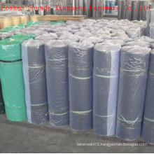 (Hot) Hight Quality FKM Rubber Sheet for Sale