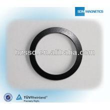 Bonded Big Ring NdFeB Magnet