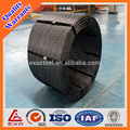 ASTM A416 15.2mm PC STRAND