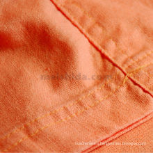 120days LC custom scrub suit lining fabric