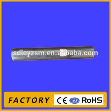 Tuyau en acier allié d'ASTM 5115 / ASTM 5120 / ASTM 5130 à vendre