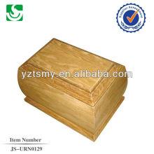 urnes pour animaux de compagnie JS-URN129