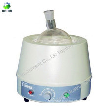 2000ml heating mantle for flask