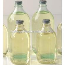 Ácido 2-acrilamida-2-metilpropanosulfónico (AMPS) 40%