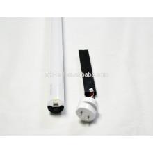 ARK $ 5,75 Abnehmbarer Treiber UL DLC TUV VDE führte T8-Rohr für die Technik