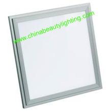 LED 8W/12W LED Panel Light LED Light