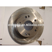 CHINESE AUTO SPARE PARTS RAYBESTOS NO 980138 980138R