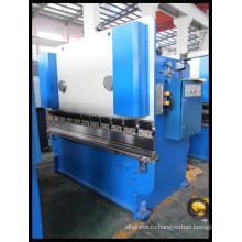 Гибочный станок для прецизионного CNC WC67K-100T / 2500
