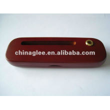 pluma madera caja yiwu