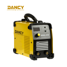 220V+Inverter+DC+arc+welder+ARC250+anti+stick