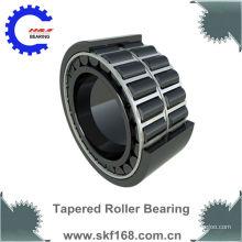 6580/6535 Non-standard bearing