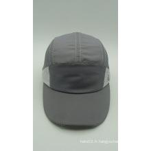 Vente en gros Design d'impression de haute qualité personnaliser la casquette de baseball de golf (ACEK0125)