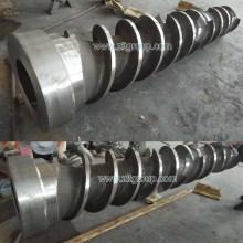 Piezas de fundición de metal de acero inoxidable (OEM y ODM disponibles)