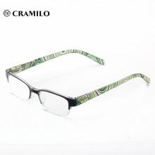 yingchang cramilo gafas italianas