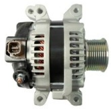 Toyota 104210-5470 Alternator