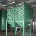 Industri Filter Bag Deduster