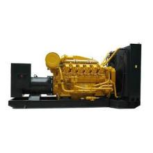 Generador de energía abierta tipo Jichai