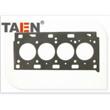 Прокладка головки блока цилиндров для ремонта стальных уплотнений для автомобилей Renault