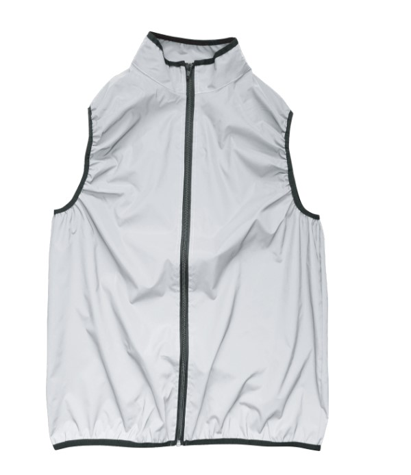 Safty Cool Vest