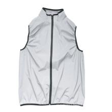 Full Reflective With Sleeveless Vest