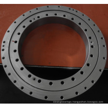 Slewing Bearing for Truck for Rotek