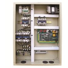 Ascenseur /Lift partie composant (AcPH-Rdu)