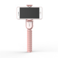 Fancy Wewow Invented Portable Phone Stabilizer