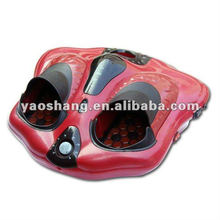 Ultra-long wave magnetic therapy massager(YS-017C)