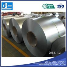 SGLCC Gl Hot Dipped Galvalume Steel Sheet