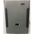 Powerwall Lithiumbatterie zur Speicherung von Solarenergie