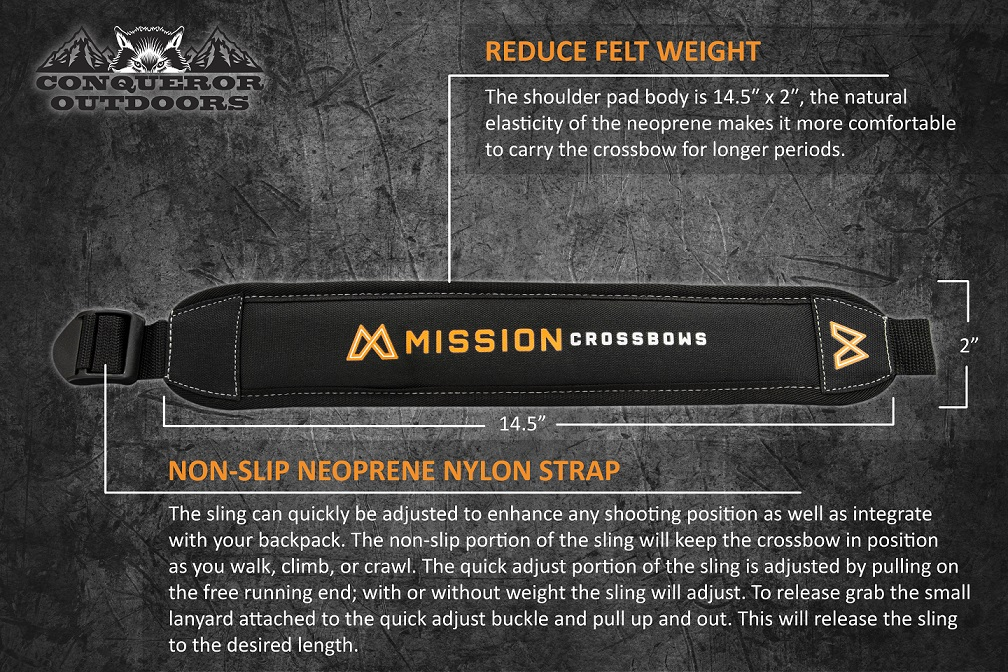 Mission_Crossbow_Shoulder_Sling_WithText