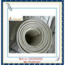 Telas de diapositivas de aire Tela de filtro para planta de cemento