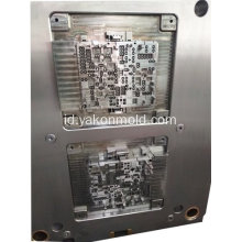 Plastic Injection Moulding Plastic molding
