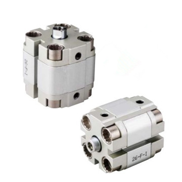 SE Series Of Compact Standard Cylinder