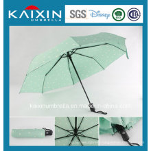 Wholesale Low Price Foldable Umbrella