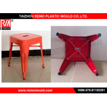 Injection Plastic Commodity Stool Mould