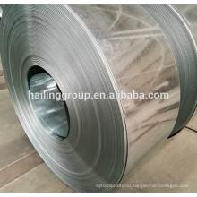 Горячая Продажа 2B/БА/нет.4/нет.8 отделка Катушка нержавеющей стали для конструкции