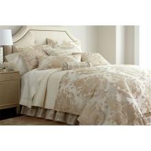 Móveis de sala de estar Móveis de cama Móveis de cama macia