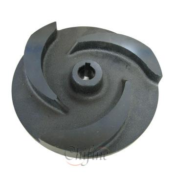 Custom Factory Goulds Pump Impellers