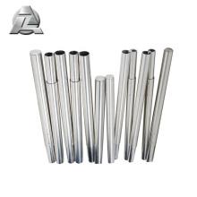 Nouveau produit poteaux pliants de tente en aluminium vango
